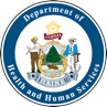 maine department of health